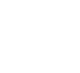 BITBOT COMMUNICATION . DESIGN . SOLUTIONS
